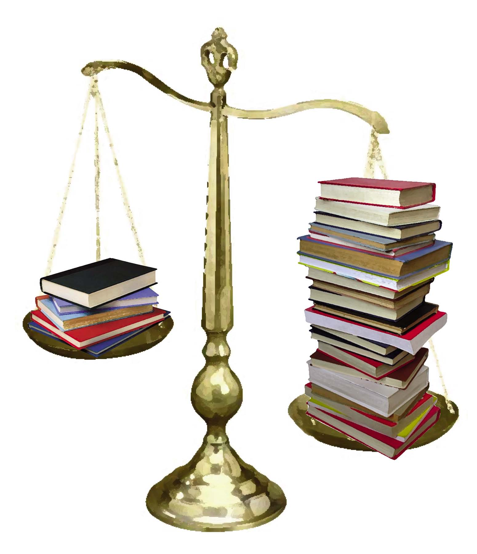 Education law roundtable psab news and notes